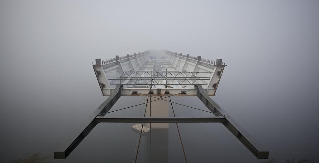Sonderner Talbrücke